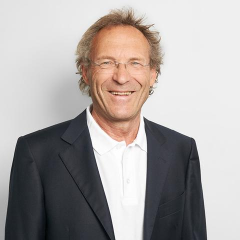 Johannes Weingart