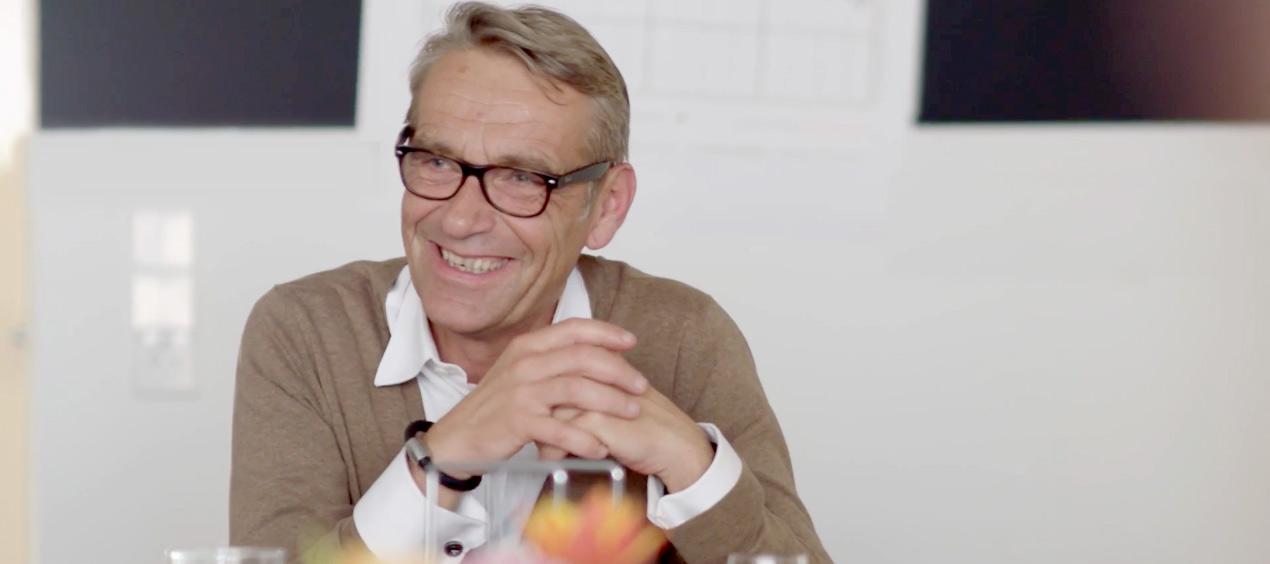 Andreas Bornhäußer