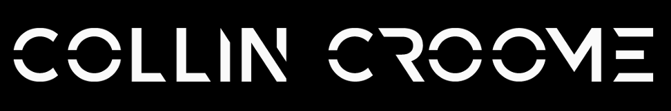 coma2 e-branding