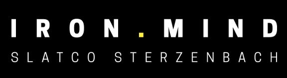 STERZENBACH GmbH