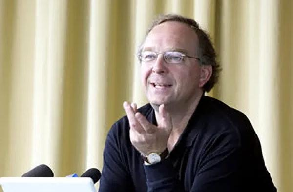 Hermann-Josef Zoche