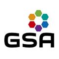 GSA_Logo_Hoch_RGB