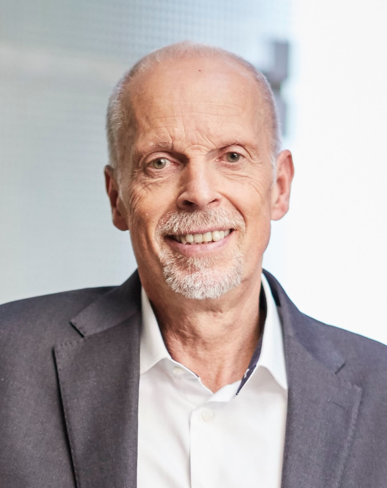 Hans Georg Häusel