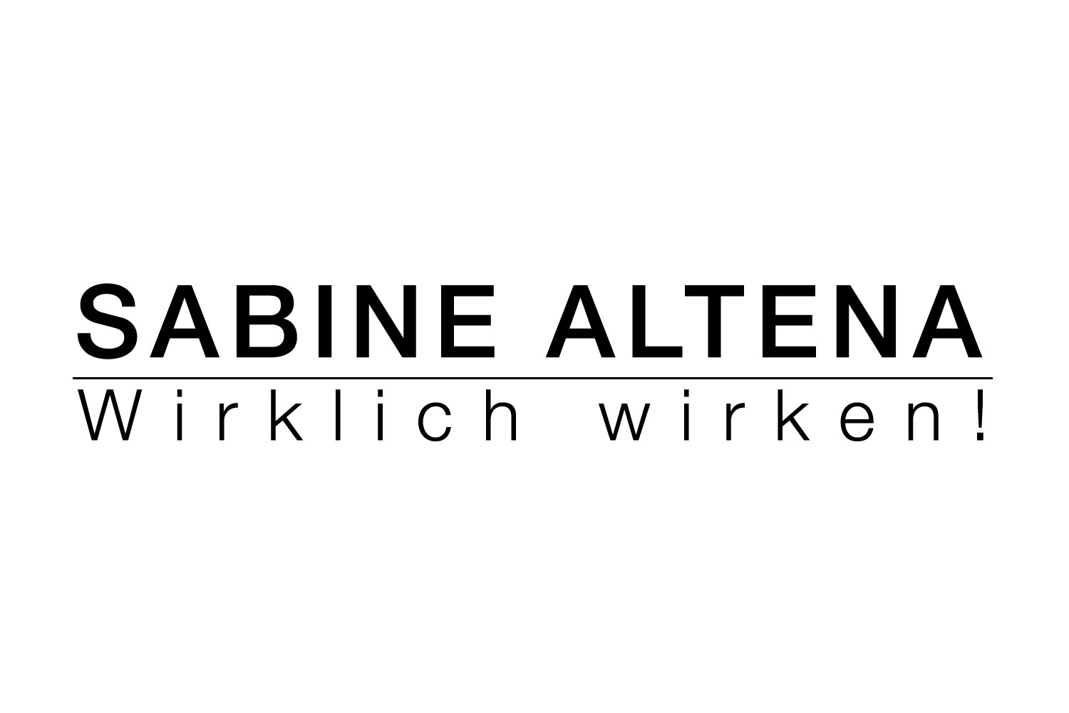 ALTENA Training & Coaching GmbH