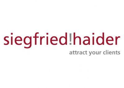 Logo_SiegfriedHaider