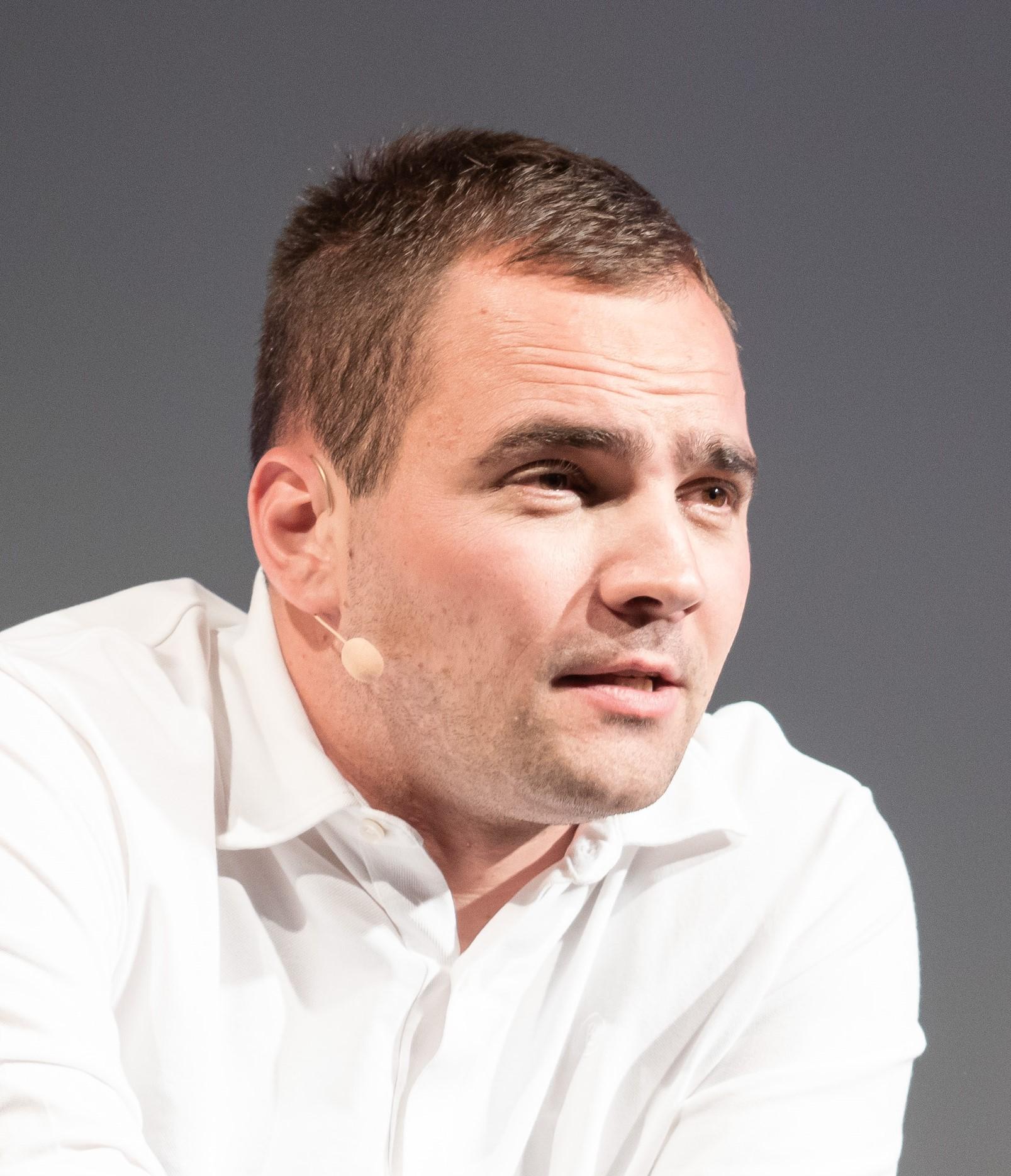 Sebastian Wächter