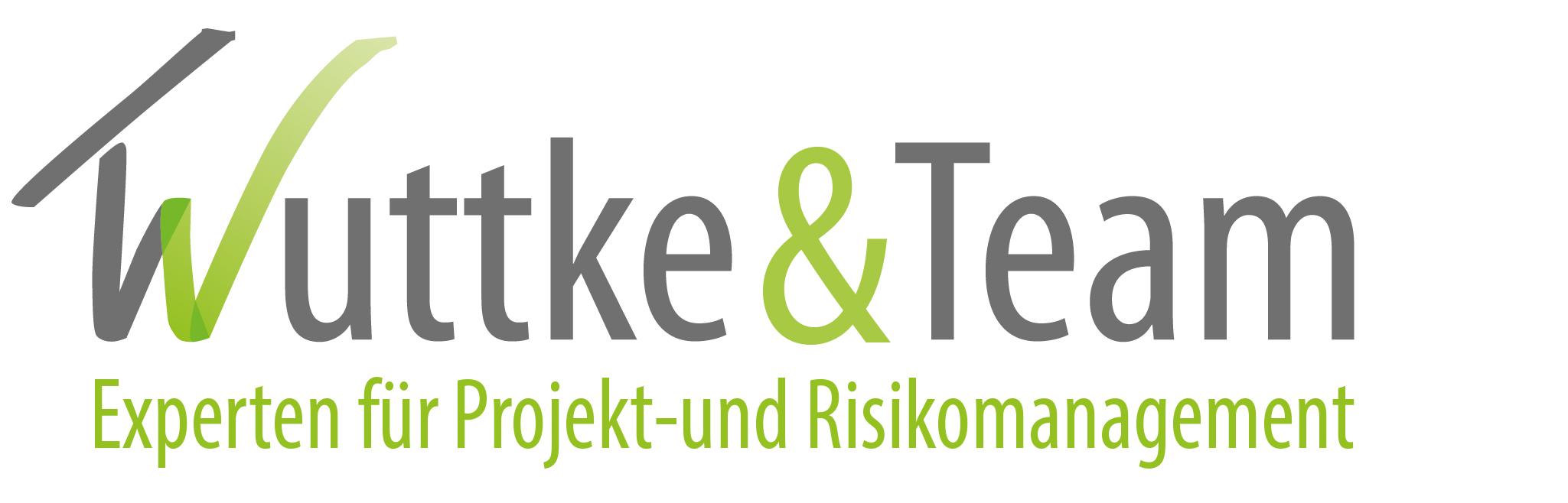 GITA GmbH