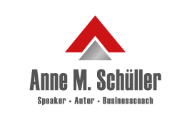 Anne Schüller Marketing Consulting