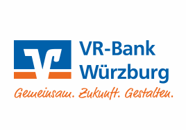 VR-Bank-W