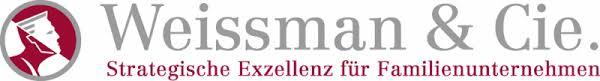Weissman & Cie. GmbH & Co.KG