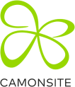 camonsite-event-management-9af3e86c