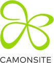 camonsite-event-management-9af3e86c