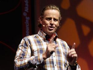 Martin Betschart