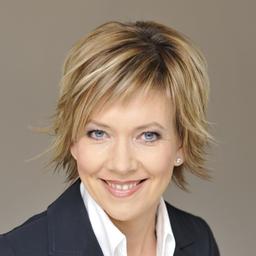 Corinna Wohlfeil
