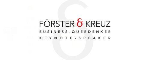 FÖRSTER & KREUZ GmbH