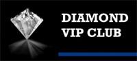 diamond_small
