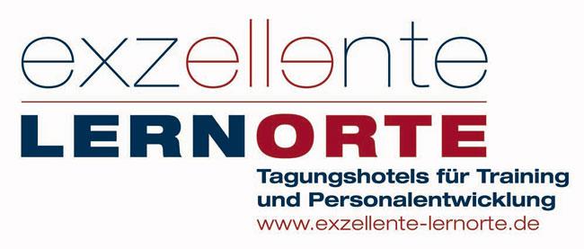 Logo Exzellente Lernorte