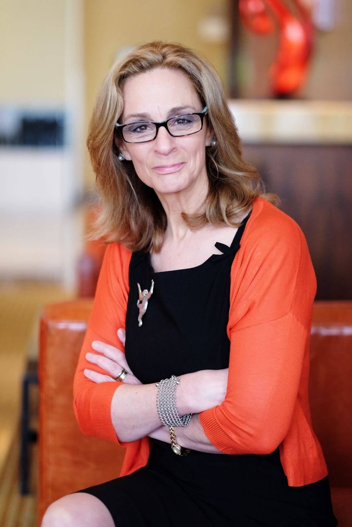Toni Newman