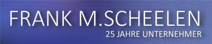 Scheelen AG  Institut für Managementberatung und Diagnostik