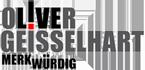 Team Geisselhart