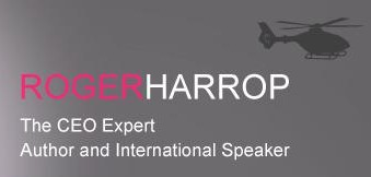 Roger Harrop Associates