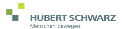 Hubert Schwarz & Cie GmbH & Co. KG