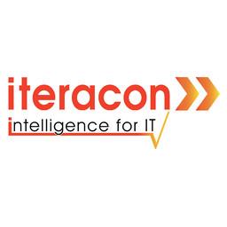 iteracon
