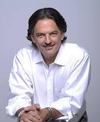 Roger Konopasek