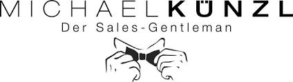 Michael Künzl Verkaufstraining