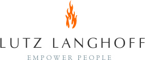 Lutz Langhoff Business Speaker