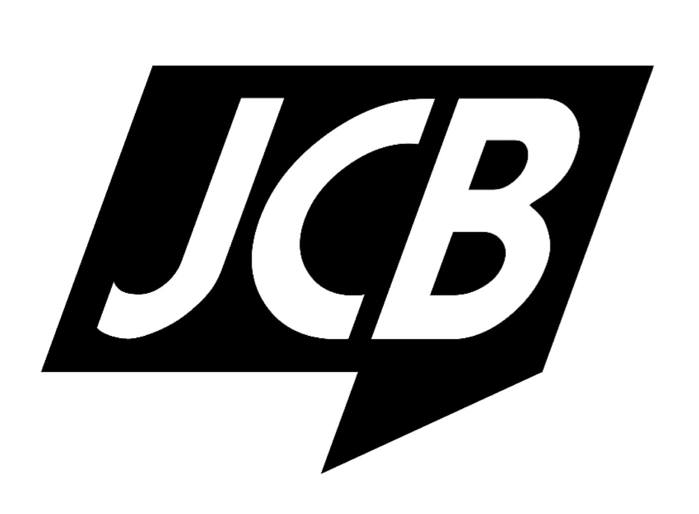 brandamazing GmbH