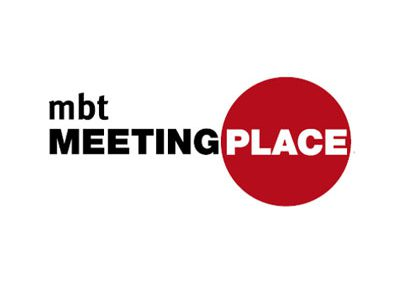 mbt-meeting-place