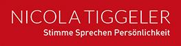 Stimme und Sprechen München