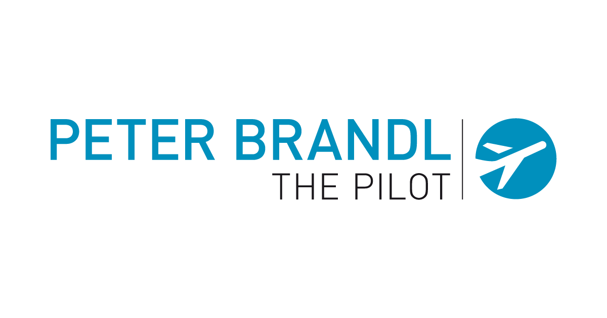 Peter Brandl GmbH