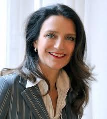 Manuela Jacob-Niedballa