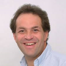 Nigel Risner