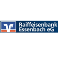 raifeisenbank_essenbach