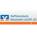 raifeisenbank_neumark