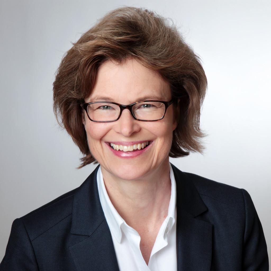 Susanne Böhlich